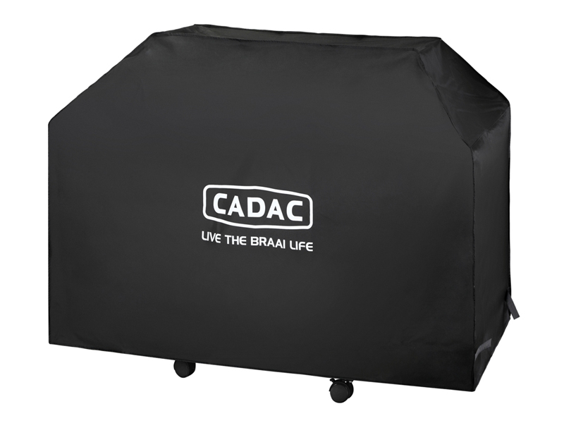 Cadac Obal na gril STRATOS 3+1