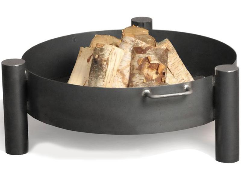 CookKing Ohniště Haiti 80 cm