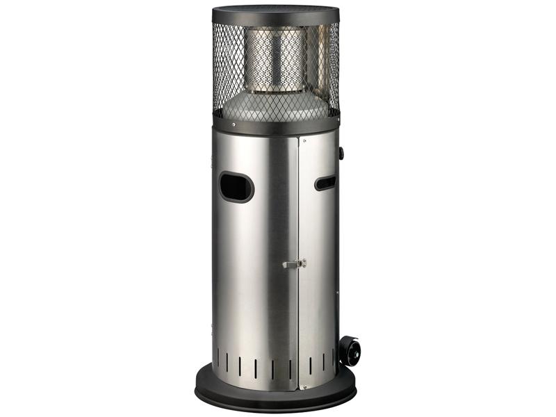 Enders Zahradní plynový zářič POLO 2.0