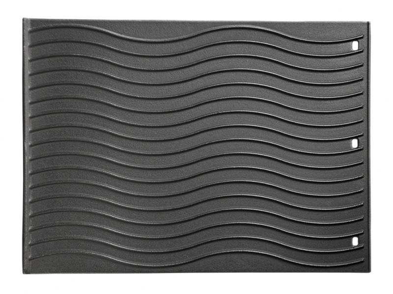 Grilovací deska litinová pro ROGUE 425