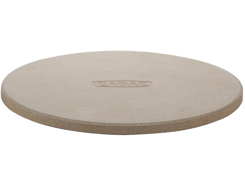 Cadac Pizza kámen 25 cm