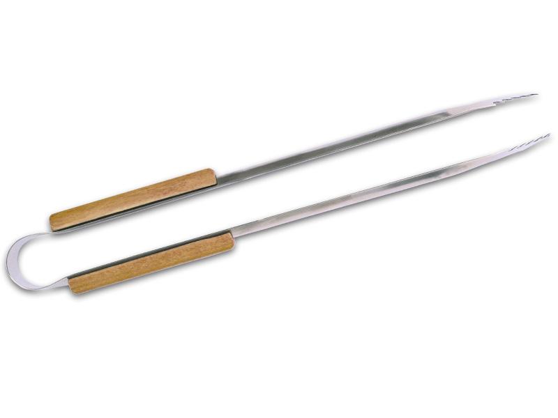 SOL Grilovací kleště 45 cm