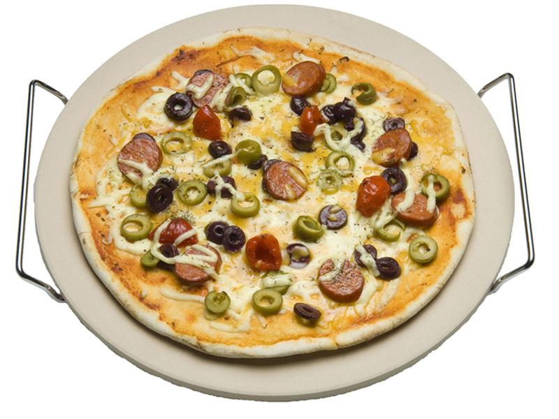 Cadac Pizza kámen