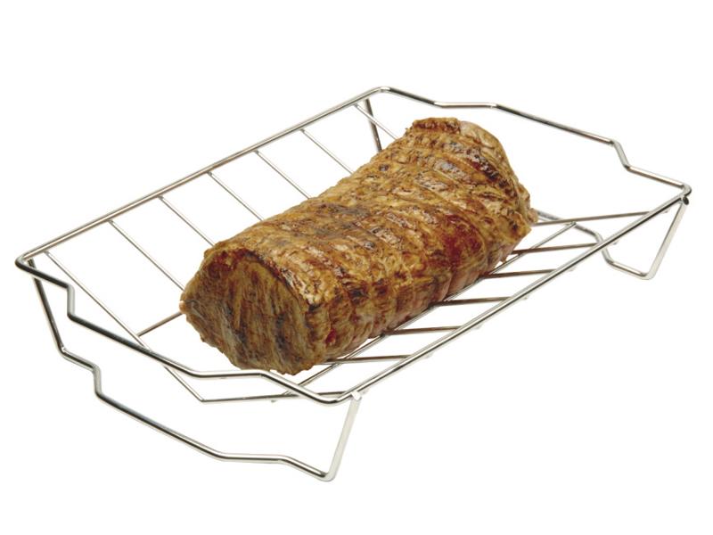 Cadac Stojan na pečeni