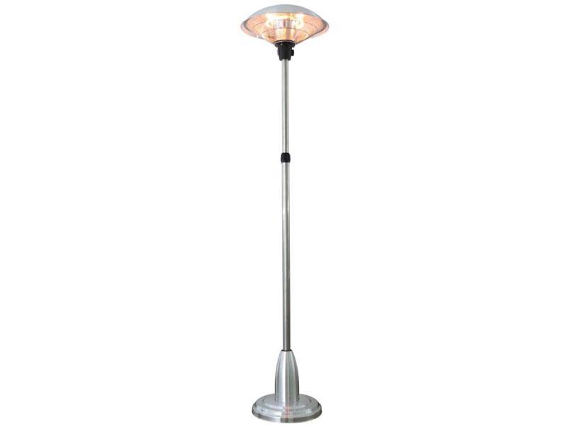 Enders Tepelný elektrický zářič BARCELONA