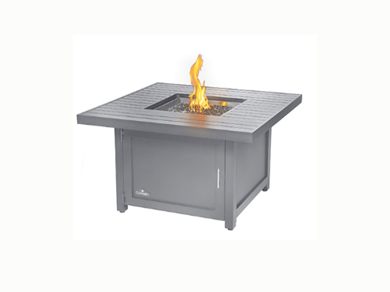 NAPOLEON Patio Flame Hampton HAMP2-GY